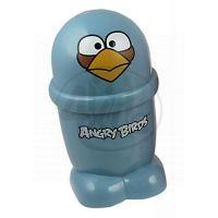 EP Line Angry Birds Zmrzlinovač - Modrá