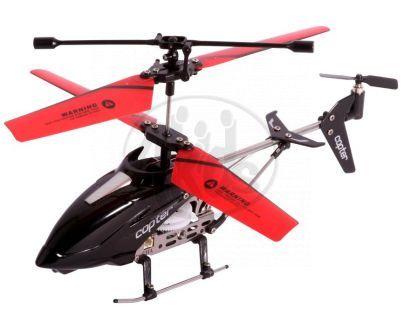 AppToys RC Vrtulník AppCopter