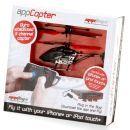 AppToys RC Vrtulník AppCopter 2