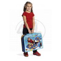 AquaPlay GA1001 - AqualandBox 512 3