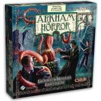 Arkham Horror Dunwich Horror rozšíření