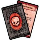 Arkham Horror Dunwich Horror rozšíření 4
