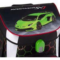 Ars Una Aktovka Lamborghini 20 magnetic 5