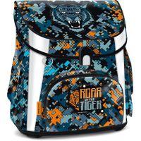 Ars Una Aktovka Roar of the Tiger magnetic