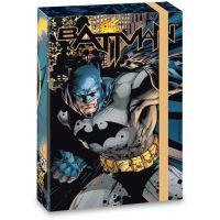 Ars Una Box na sešity Batman A4