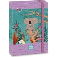 Ars Una Box na zošity Kirra Koala A4
