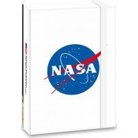 Ars Una Box na zošity NASA A5