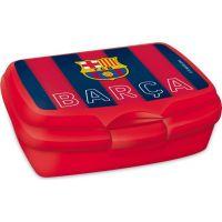 Ars Una Box na svačinu FC Barcelona 19