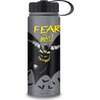 Ars Una Láhev Batman 500 ml