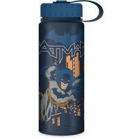 Ars Una Láhev Batman Fear 500 ml