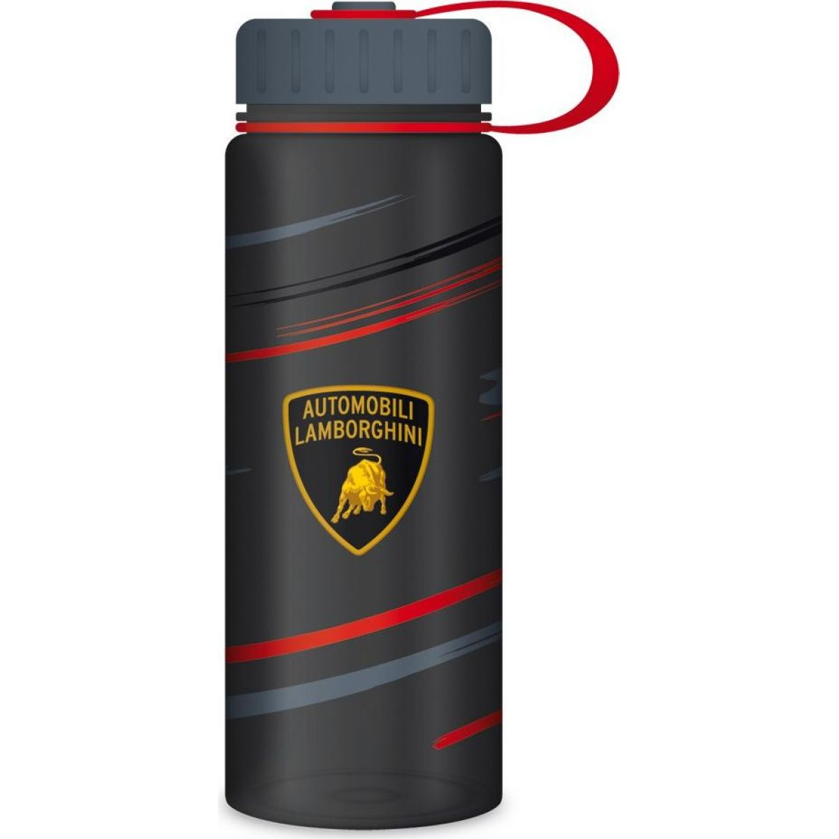 Ars Una Láhev Lamborghini 500 ml