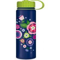 Ars Una Láhev na pití La belle fleur 500 ml