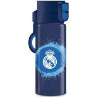 Ars Una Láhev na pití Real Madrid 18 475 ml