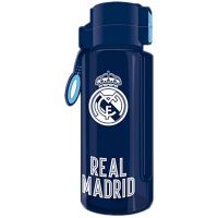 Ars Una Láhev na pití Real Madrid 18 650 ml