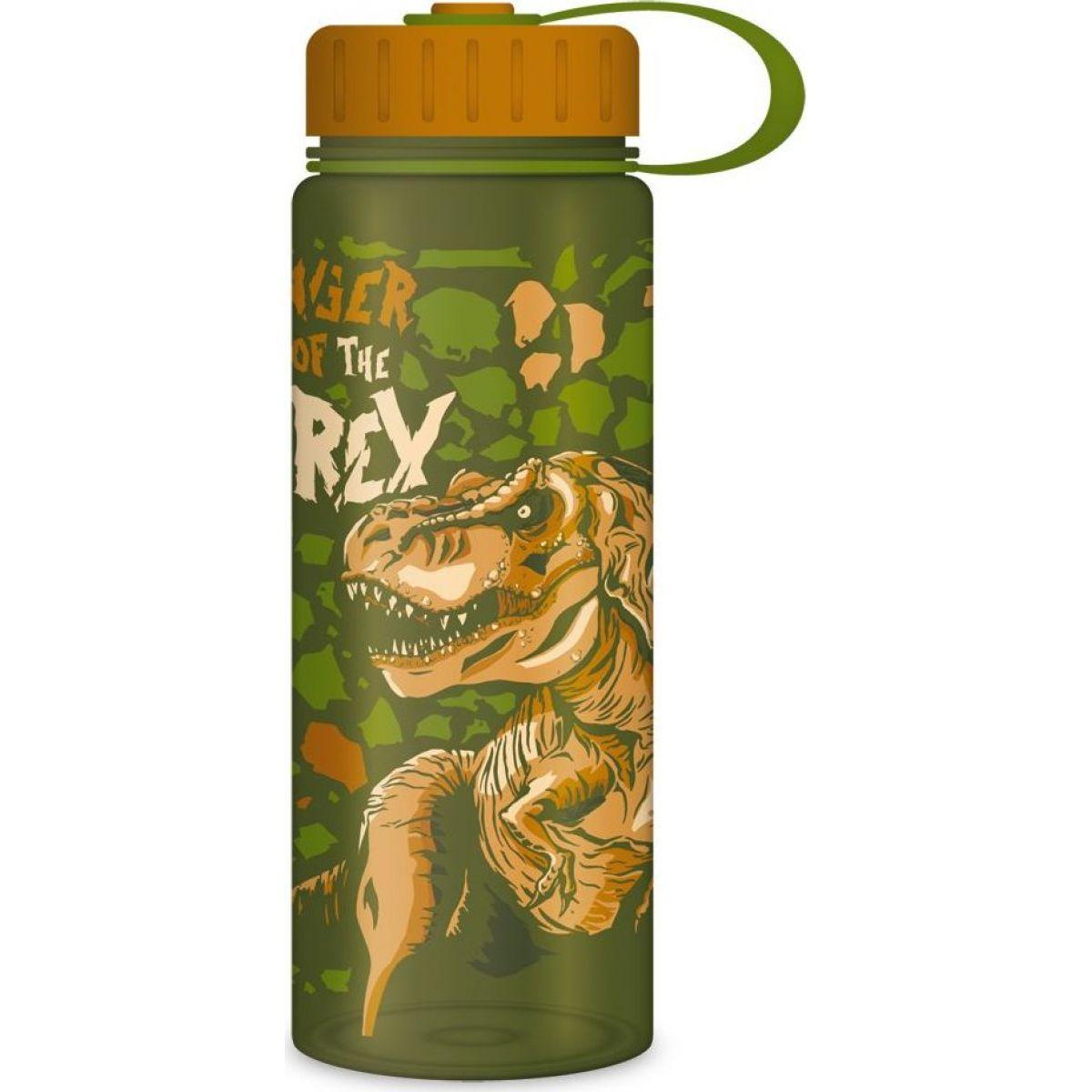 Ars Una Láhev na pití T-Rex dinosaurus 500 ml