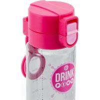 Ars Una Láhev Think Pink 500 ml 2