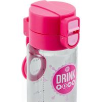 Ars Una Láhev Think Pink 500 ml 3