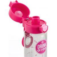 Ars Una Láhev Think Pink 500 ml 4