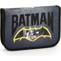 Ars Una Penál Batman plněný
