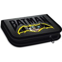Ars Una Penál Batman plněný 3