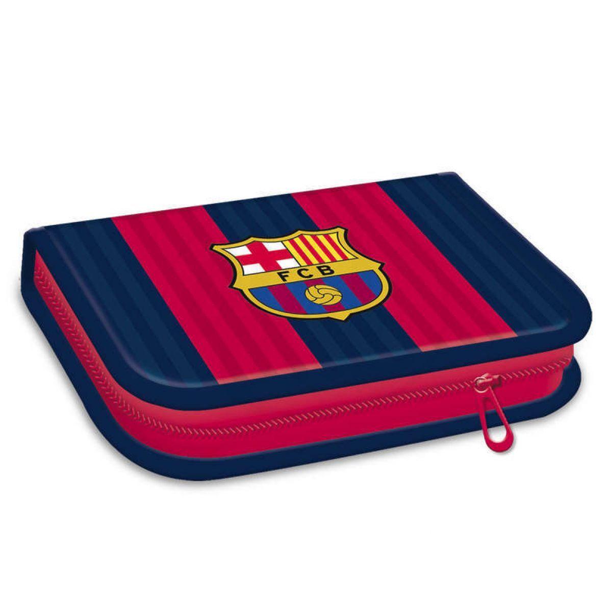 Ars Una Penál FC Barcelona 18 plněný