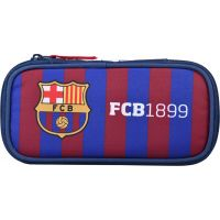 Ars Una Penál FC Barcelona komfort