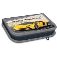Ars Una Penál Lamborghini 18 plněný
