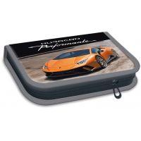 Ars Una Penál Lamborghini 18 rozkládací
