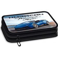 Ars Una Penál Lamborghini 19 dvoupatrový