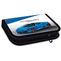 Ars Una Penál Lamborghini Huracán rozkládací