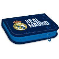 Ars Una Penál Real Madrid 18 plněný
