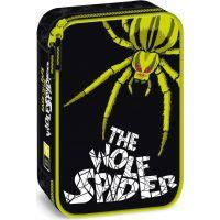 Ars Una Penál Wolf Spider