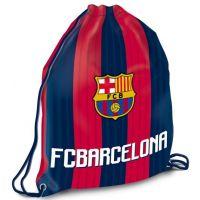 Ars Una Sáček na přezůvky FC Barcelona 18