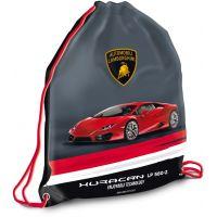 Ars Una Sáček na přezůvky Lamborghini 17