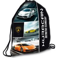 Ars Una Sáček na přezůvky Lamborghini