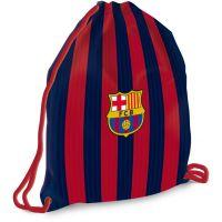 Ars Una Sáček na přezůvky maxi FC Barcelona 18
