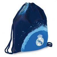Ars Una Sáček na přezůvky maxi Real Madrid 18