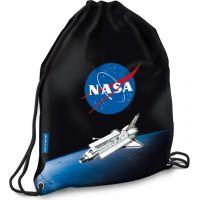 Ars Una Vrecko na prezúvky Nasa Apollo 11