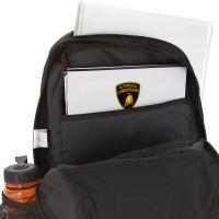 Ars Una Školní batoh Lamborghini 6
