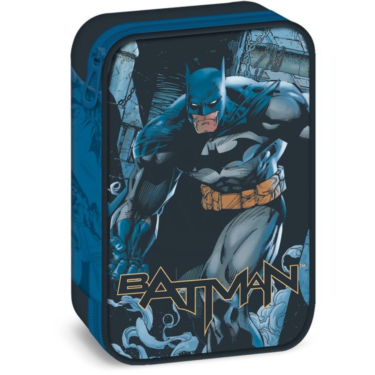 Batman superhero penal penal levně  93133779f1