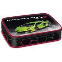 Ars Una Školní penál Lamborghini 20