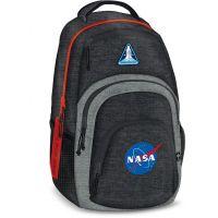 Ars Una Studentský batoh Nasa Apollo AU2