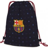Ars Una Vak na záda maxi FC Barcelona 18