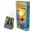 Asmodee Dixit 3 rozšíření 2