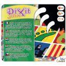 Asmodee Dixit Jinx 2