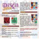 Asmodee Dixit Jinx 3