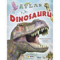 Sun Atlas Dinosaurů