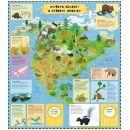 B4u Publishing Atlas zvířat pro děti 2