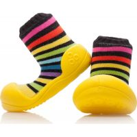 Attipas RainBow Yellow - Euro 19