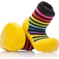 Attipas RainBow Yellow - Euro 21,5 2